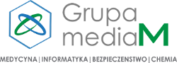mMedica - Srebrny Autoryzowany Partner